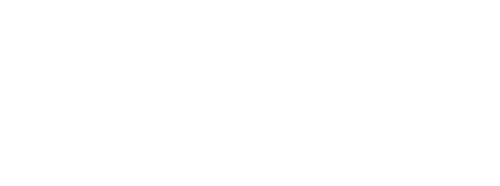 The Faces Of Bethesda and Chevy Chase